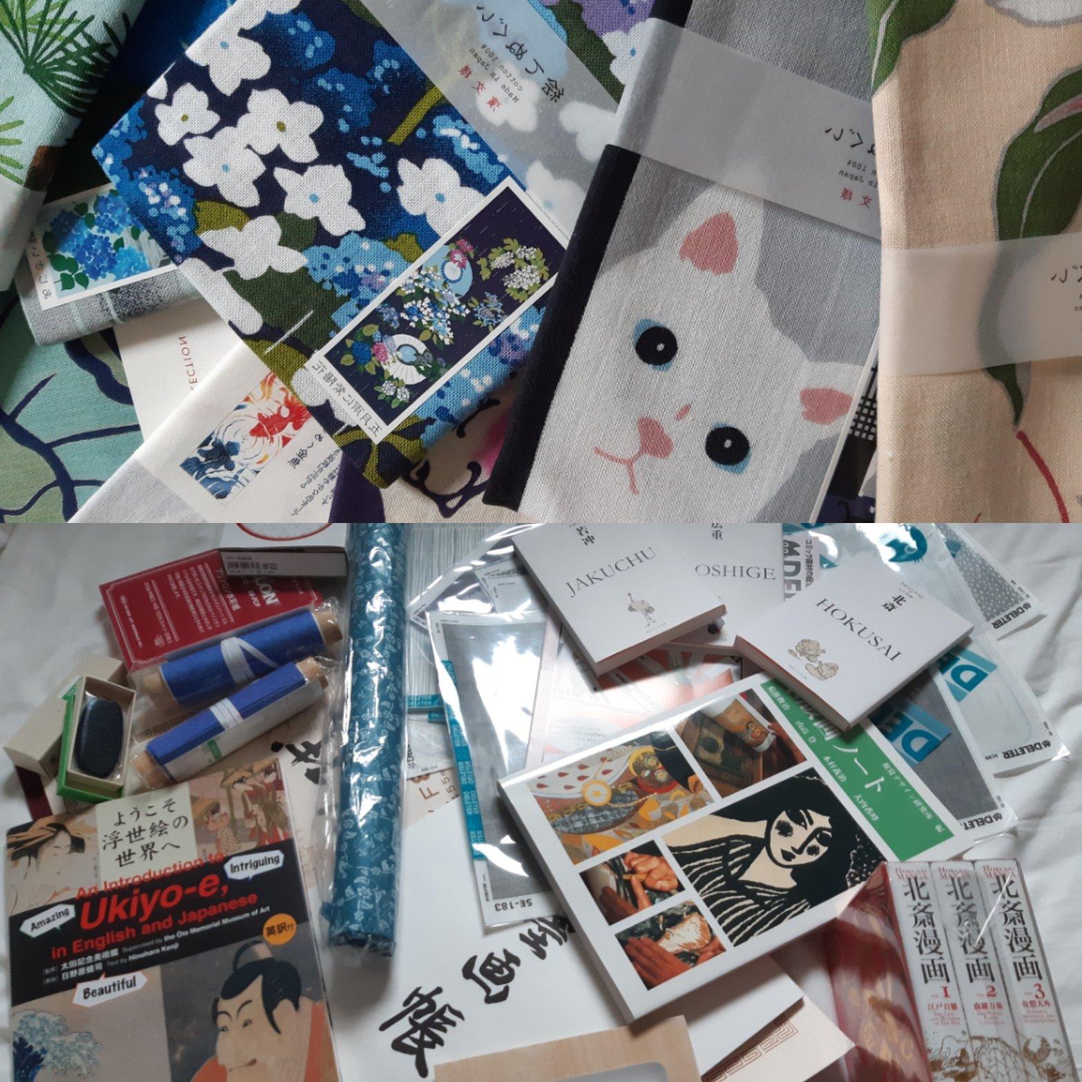 shopping-souvenirs-tokyo