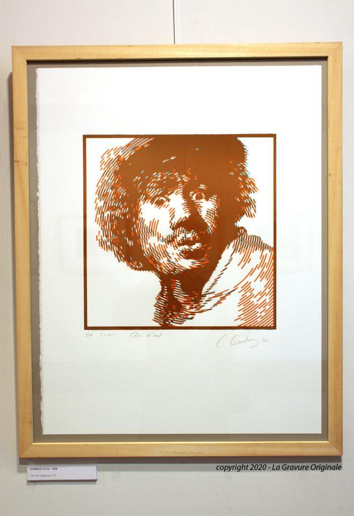xylogravure-gravure-originale-rembrandt-cecile-combaz